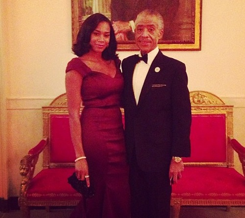 rev-al-sharpton-girlfriend-aisha-mcshaw-photo