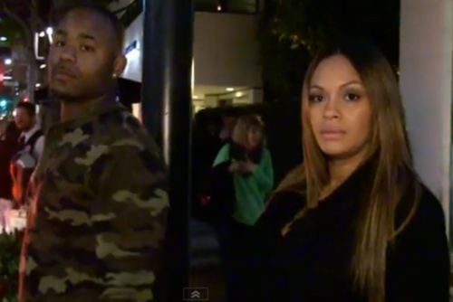evelyn-lozada-fiance-carl-crawford-video