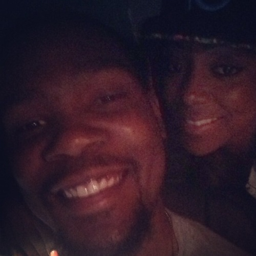 kevin-durant-with-fiance-monica-wright