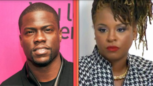 kevin-hart-ex-wife-torrei-hart-picture