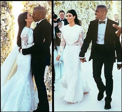 kim-kardashian-kanye-west-wedding-photos