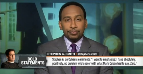 stephen-a-smith-comments-mark-cuban-video