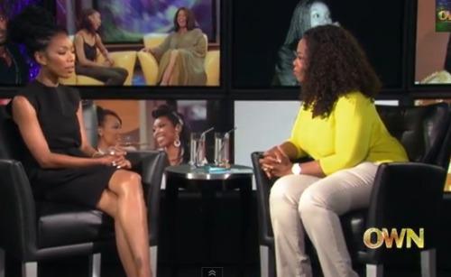 brandy-explains-lying-to-oprah-video