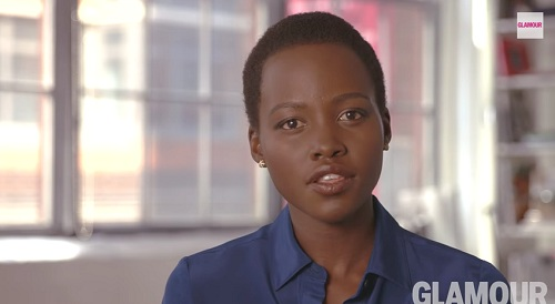Lupita-Nyong'o-Speaks-On-Her-Childhood-Memories-Acting-And-Winning-An-Oscar-pic