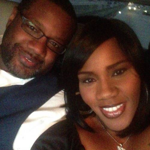 kelly-price-husband-jeffrey-rolle-pics-