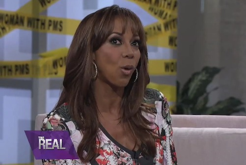 holly-robinson-peete-interview-video