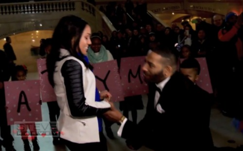 surprise-proposal-james-janessa-video