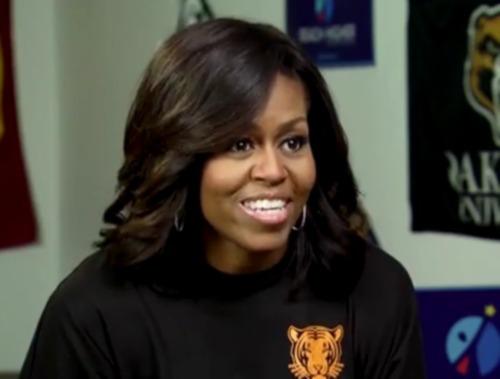 michelle-obama-sasha-malia-pics