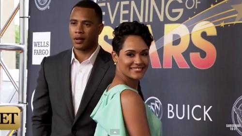 grace-gealey-tai-byers-engaged