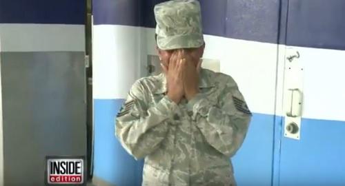 military-mom-surprises-son-seaworld-video