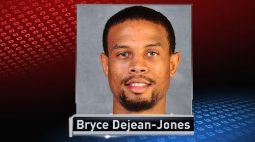 Bryce-Dejean-Jones-shot-dead