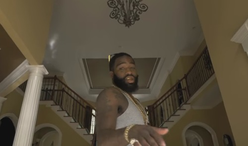 adrien-broner-mansion-house-in-atlanta-pics