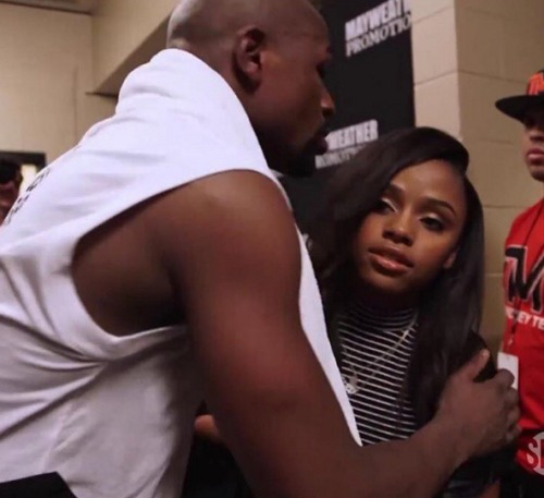 floyd-mayweather-daughter-iyanna-pics