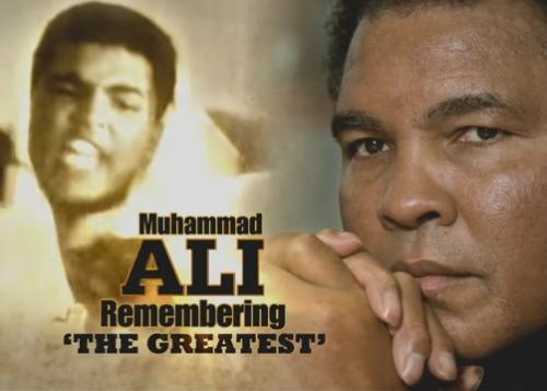 muhammad-ali-dead-age-74