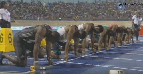 usain-bolt-Men's_100m_dash_at_The_Racers_Grand_Prix_2016-video