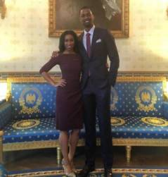 harrison-barnes-girlfriend-fiancee-britt-johnson-pics-photo7
