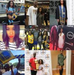 harrison-barnes-girlfriend-fiancee-britt-johnson-pics6