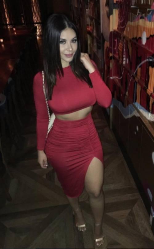 paul-george-girlfriend-daniela-rajic-pics-photos-Optimized