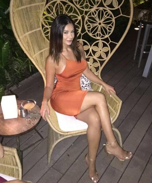 paul-george-girlfriend-daniela-rajic-pics-photos1-Optimized