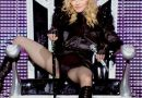 Madonna's only regret when looking back on epic career: modesty