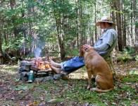 2-Turkeyfoot Fire 20120916B