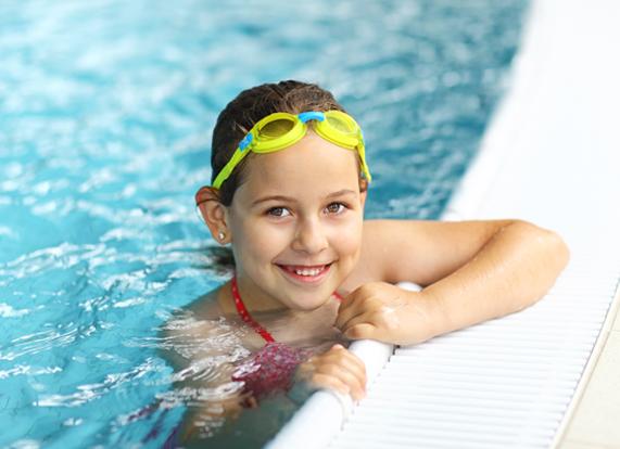 resortexperience-kidswim