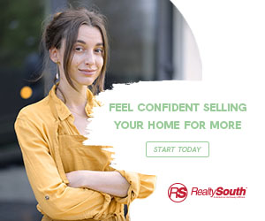 Feel Confident Selling Your Home