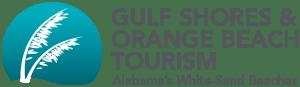 Gulf Shores Tourism