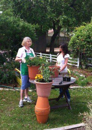 Mcmg On Lunch N Learn In 2013 1 Master Gardeners, Mobile County Master Gardeners