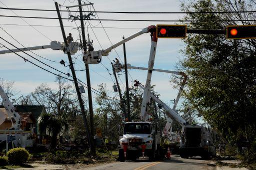 After Mchael Cima Gulf Coast Hurricane Season 2021, Hurricane Prep, Hurricane Preparedness, Hurricane Season, Prep For Hurricanes
