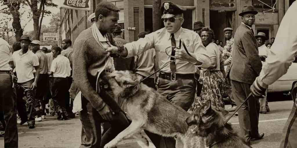 Birmingham Childrens Crusade Alabama Civil Rights Trail, Alabama Civil Rights Trail Podcast, Civil Rights Movement In Alabama, Us Civil Rights Trail