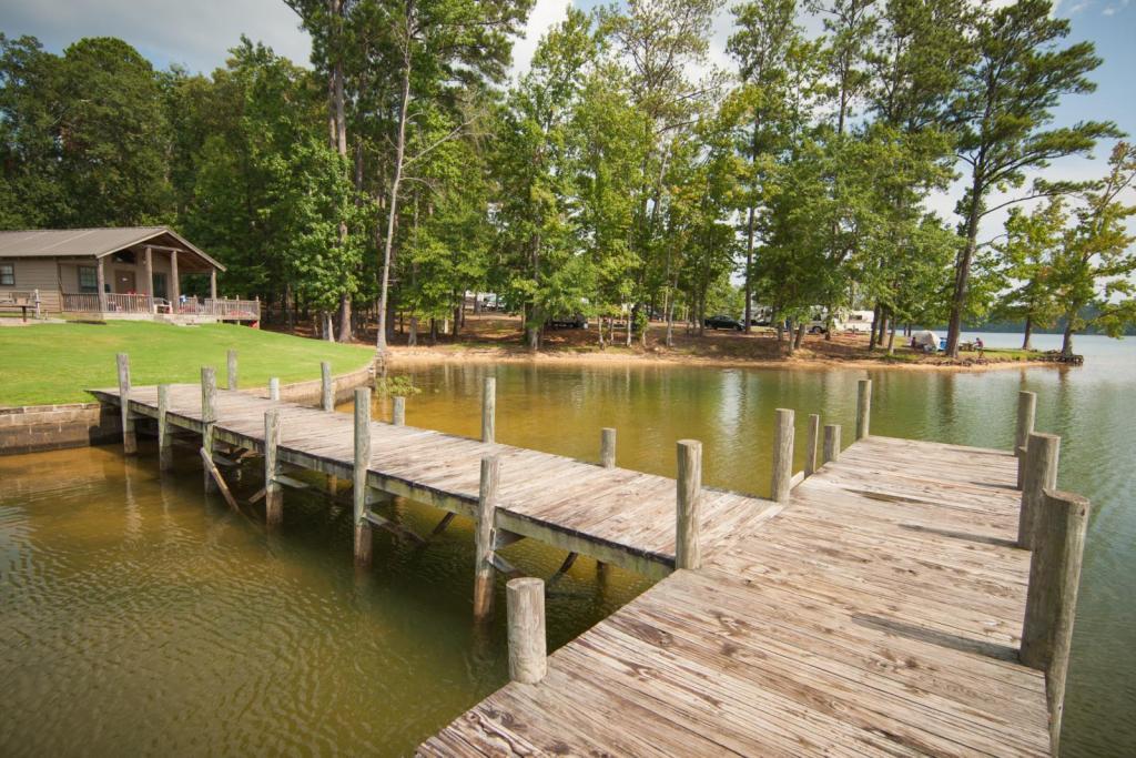 Wind Creek State Park 1 1