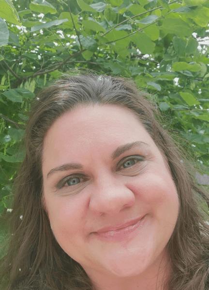 Women In Tech In Huntsville
