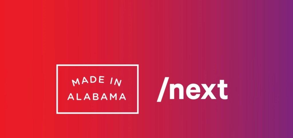 Next Campaign Logo