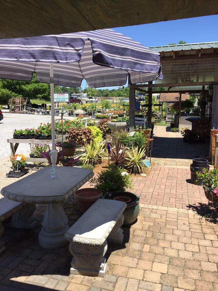 A Bloom Garden Center 2