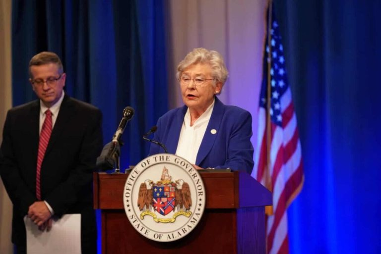 ADECA  and Gov. Ivey want to hear about your internet