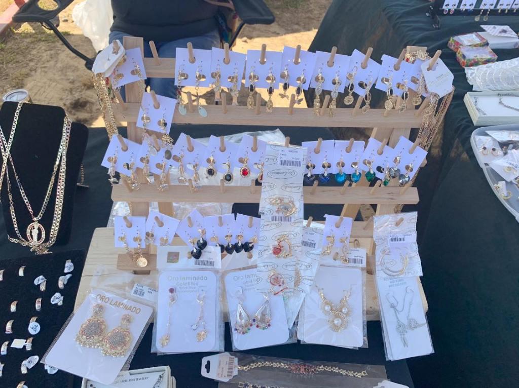 Flea Markets In North Alabama