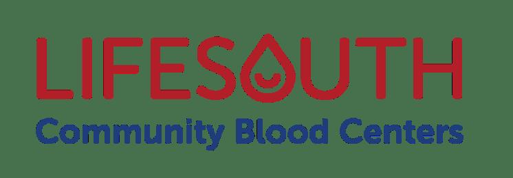 Lifesouths Logo