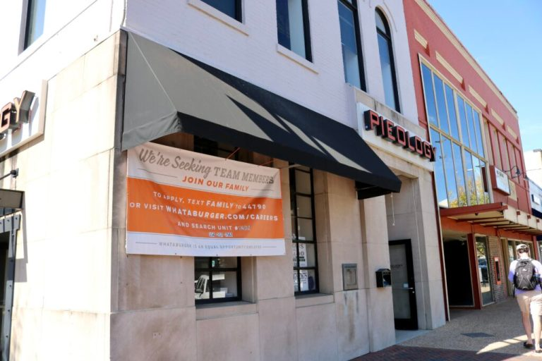 3 new businesses coming soon to Downtown Auburn