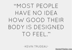 how-good-your-body-is-designed-to-feel-yoga-picture-quote