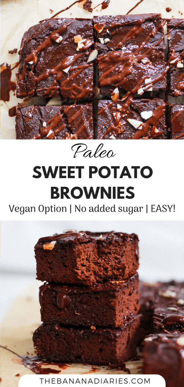 paleo-sweet-potato-brownies
