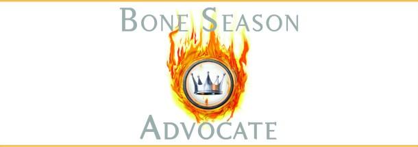Bone Season Advocate_Tumblrbanner3000X1055