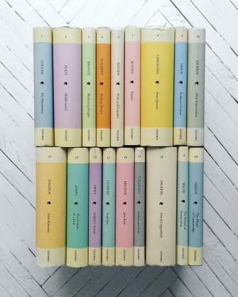bookstagram sept 1