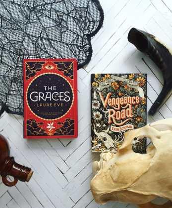 bookstagram sept 3