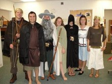 lord-of-the-rings-group-costume