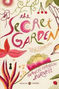 Children's Classics Mini Reviews: The Secret Garden & The Wind in the Willows