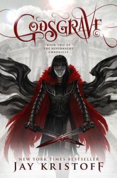 godsgrave review