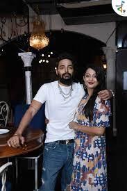 Sourav Anamika film