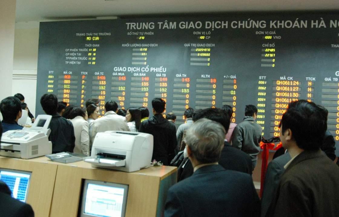 thebank_hinh1chungkhoannganhang_1515210637