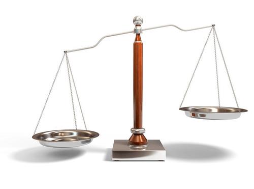 Chênh lệch lãi suất vay tín chấp và vay thế chấp